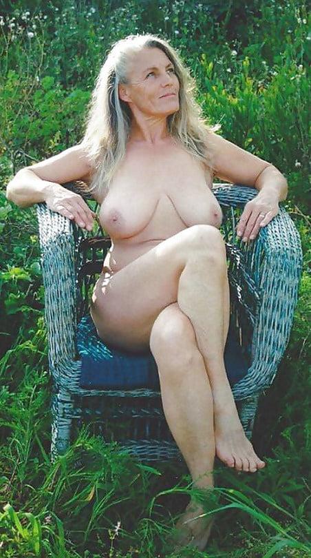 Classy mature nudes-4717