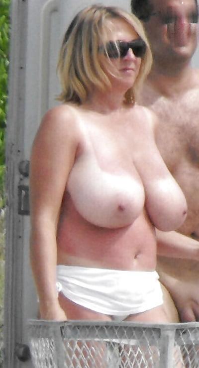 Miranda Lambert Naked