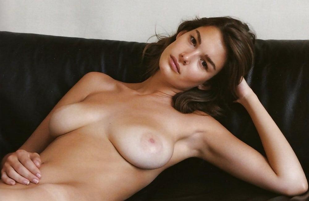 Kyla pratt nude fakes