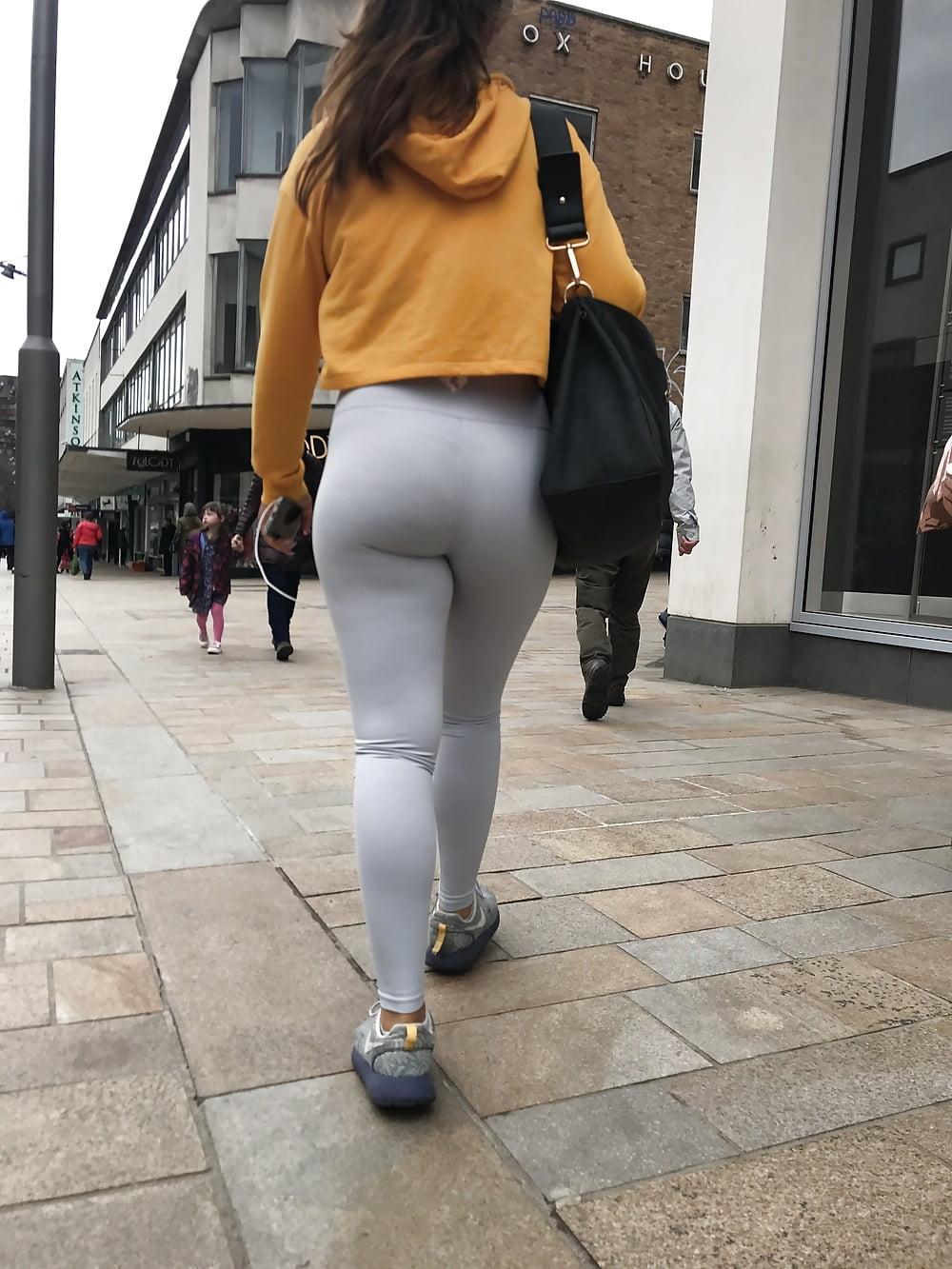 Mizuno grey softball pants