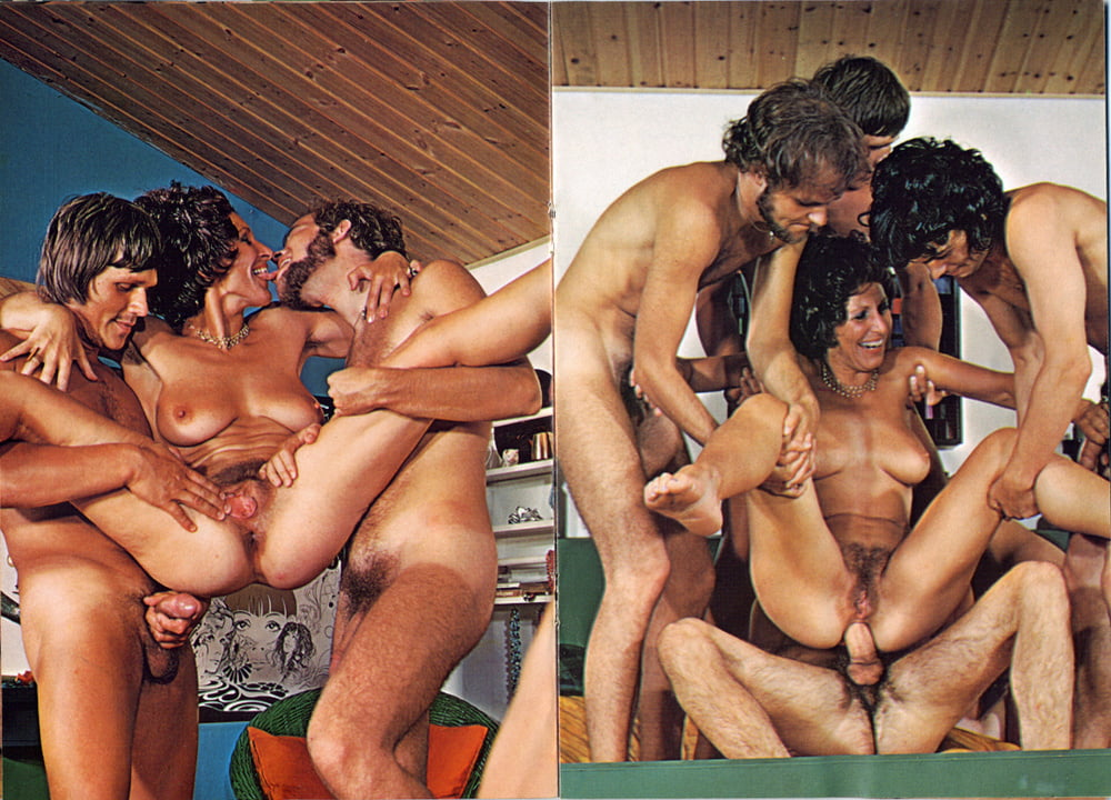 warriors-old-fashioned-group-sex-pussy-slip
