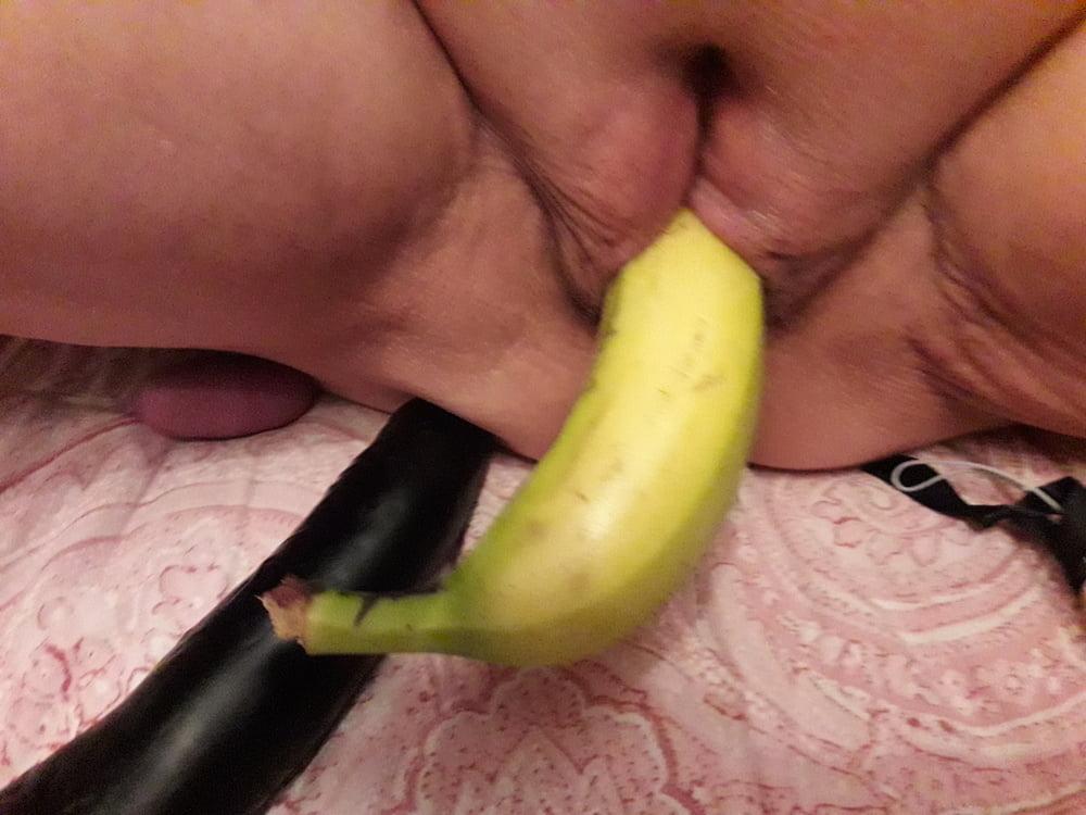 Ametur nude pics
