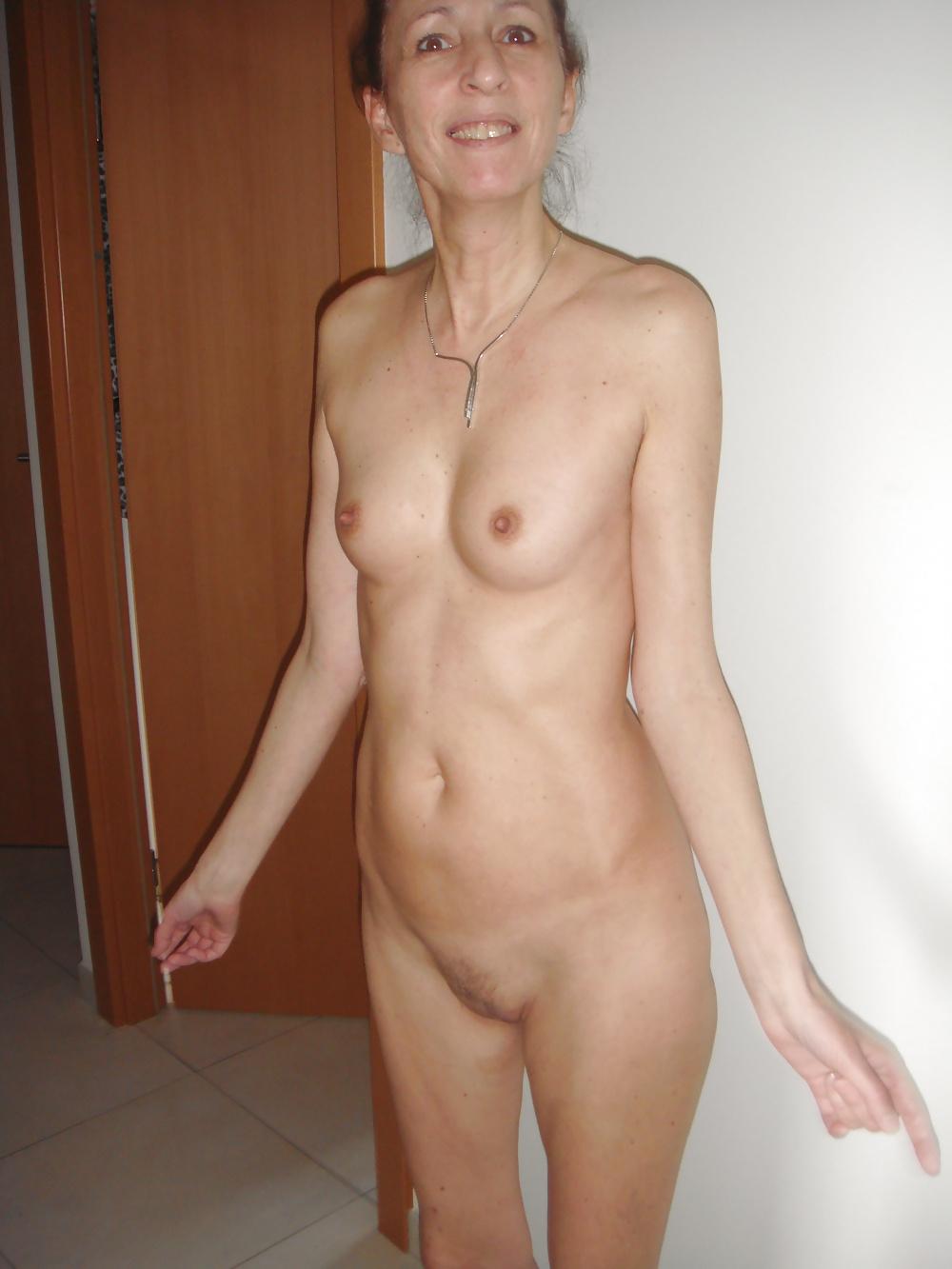 Natur Tits
