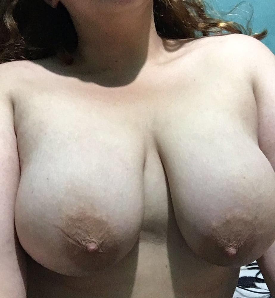 Camel breast milk fetish