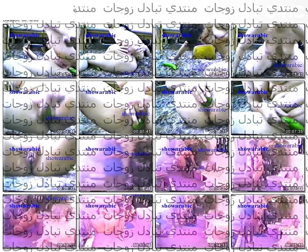 Free movies arab sex-2405