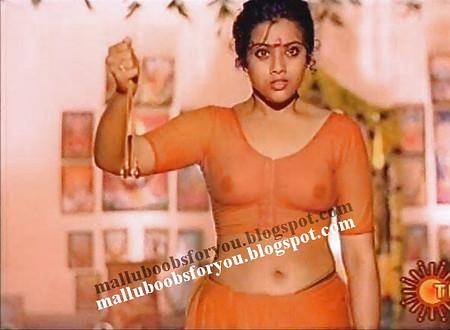 memes auf nude tamil aunties
