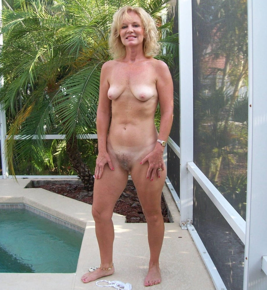 mature-nudist-older-woman-harry-styles-nude-dick