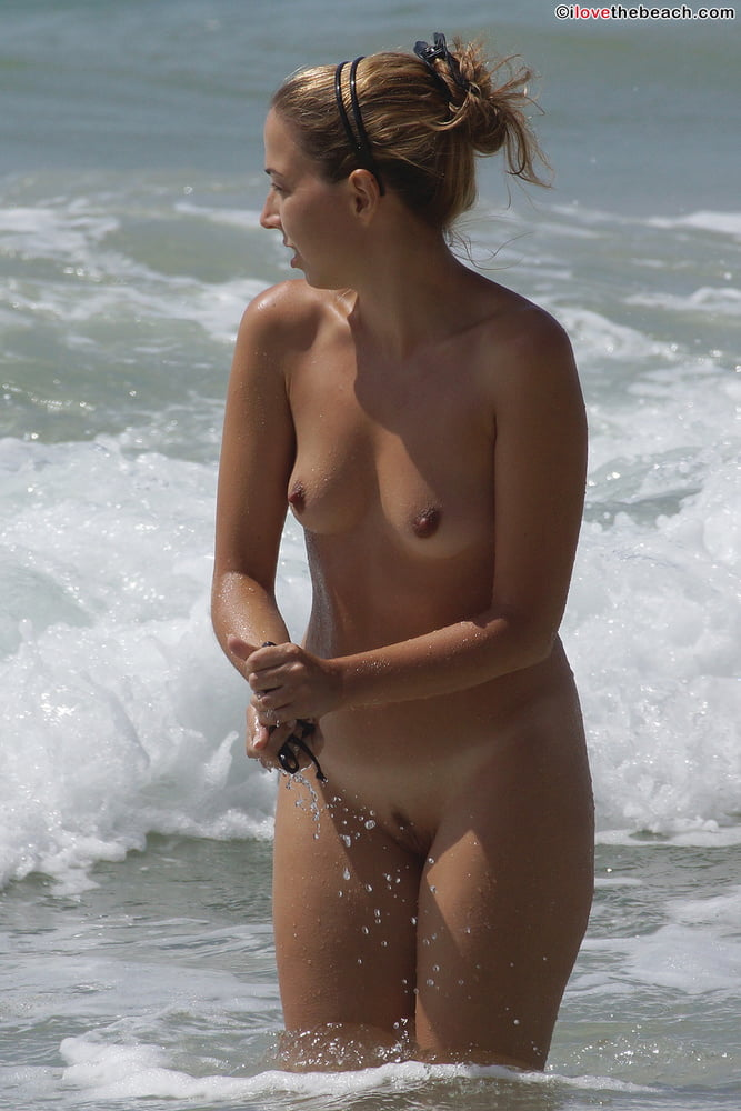 Porn pic She hulk cosplay nude