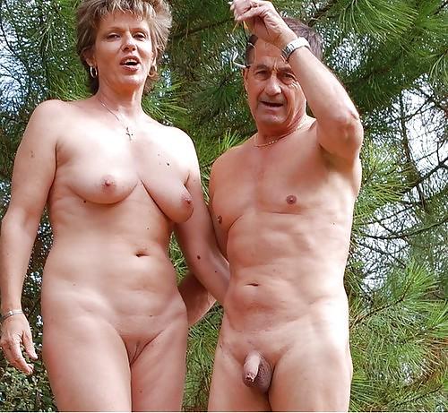 Amateur couples pictures
