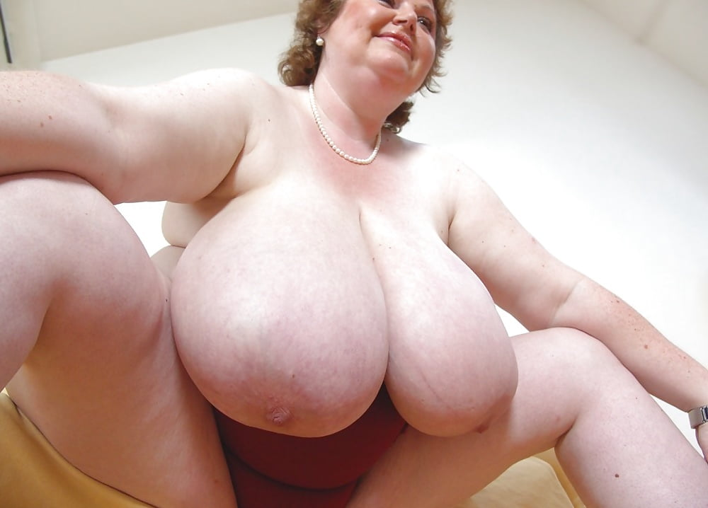 giant-huge-tits-mature-bbw
