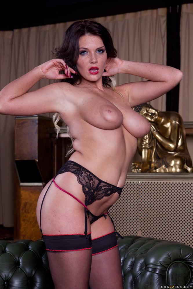 Big booty brunette porn-5738