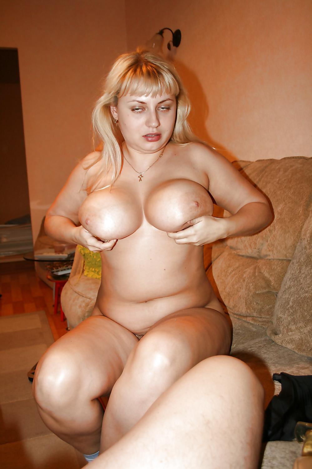фото голые пышки частное размещены
