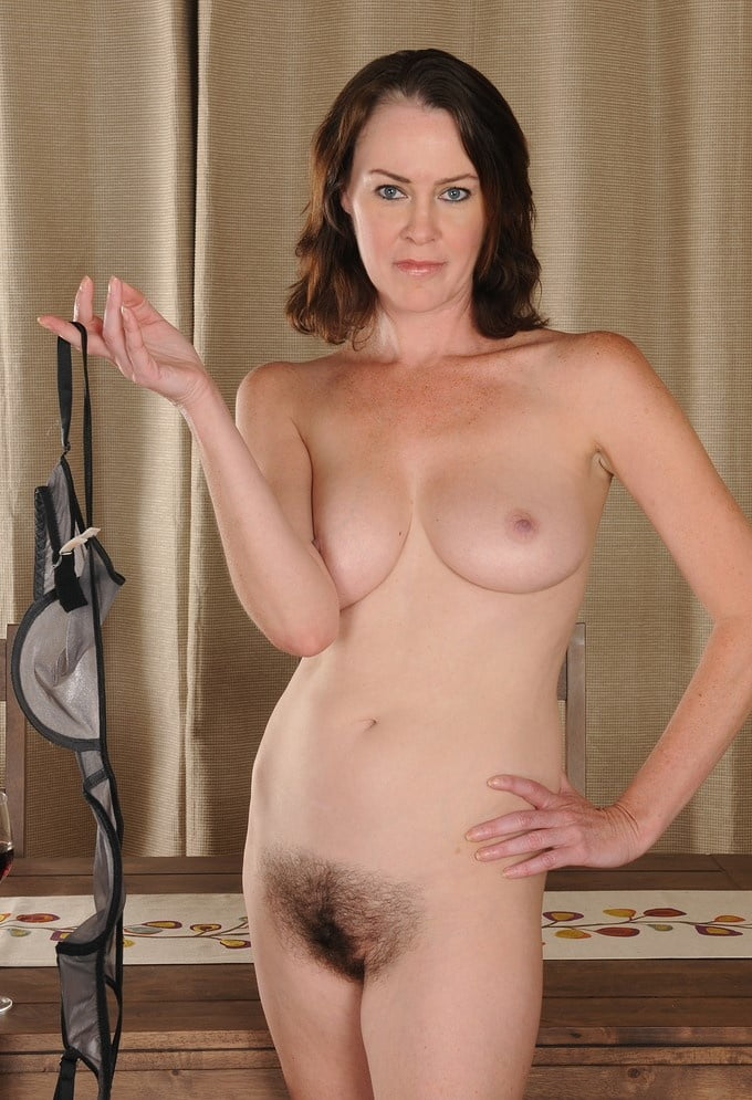 Ugly veronica nude, hot porn chris rock