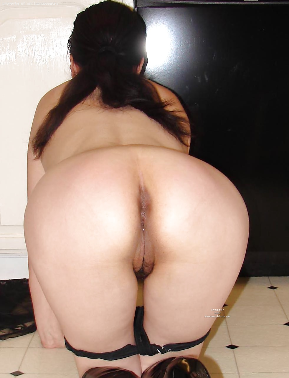 Big dick in small pussy