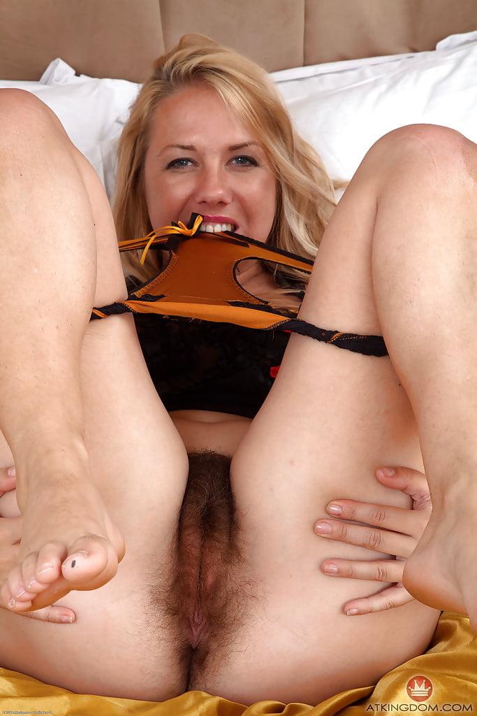 толстом порно волосатые бляди фото лесбиянки шалят