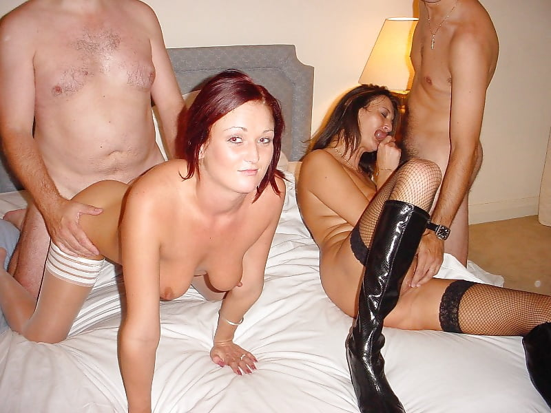 Homemade amateurs british porn picture