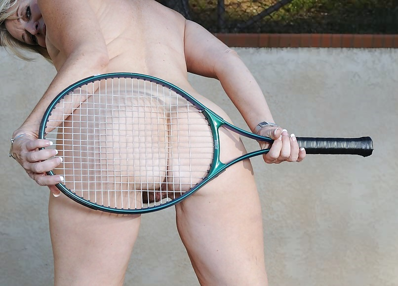 Free porn pics