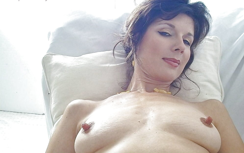 Free amature big nipples videos, lynn pleasant pussy