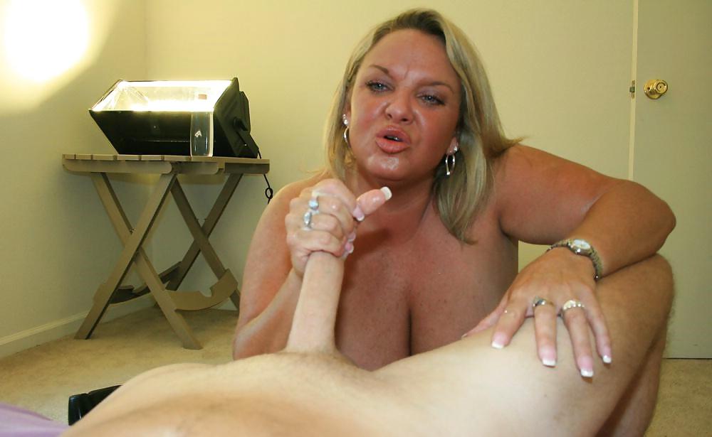 mature-slut-jerks-a-big-cock-girls-like-tits-sucked