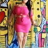 Wide Hips (141) - Curves - Big Girls - Thick - Fat Ass