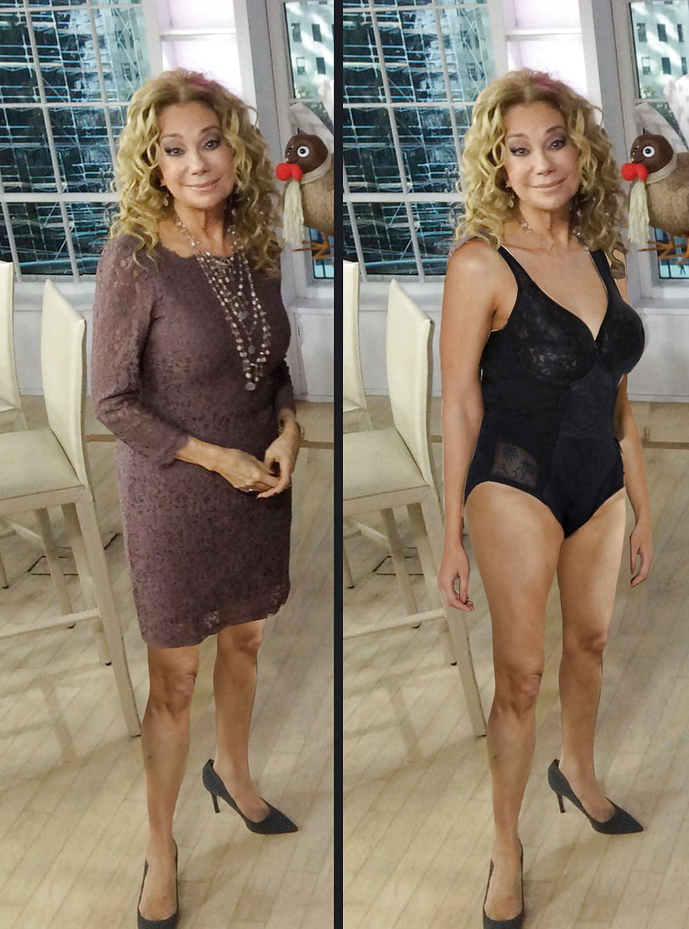 pictures-before-after-undress-naked-photos-glamorous-nude-amatuers