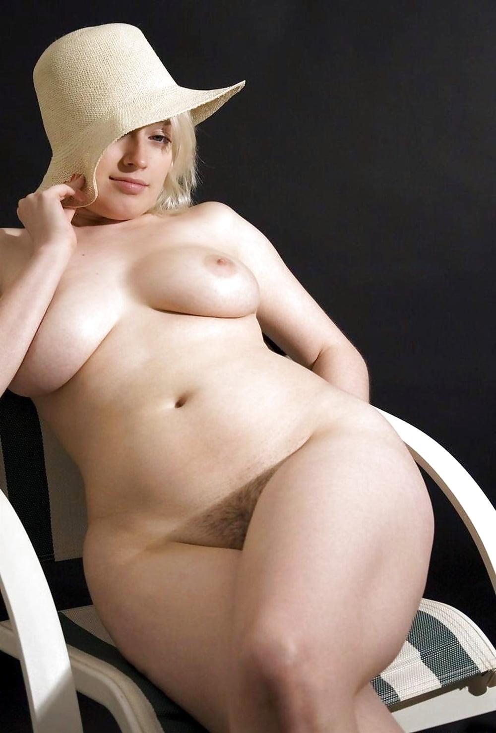 Nake girls fat blond naked women womensex nude breasts