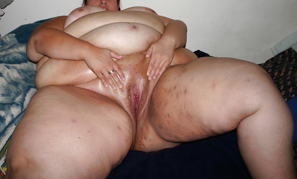 Самые толстые голые пизда фото