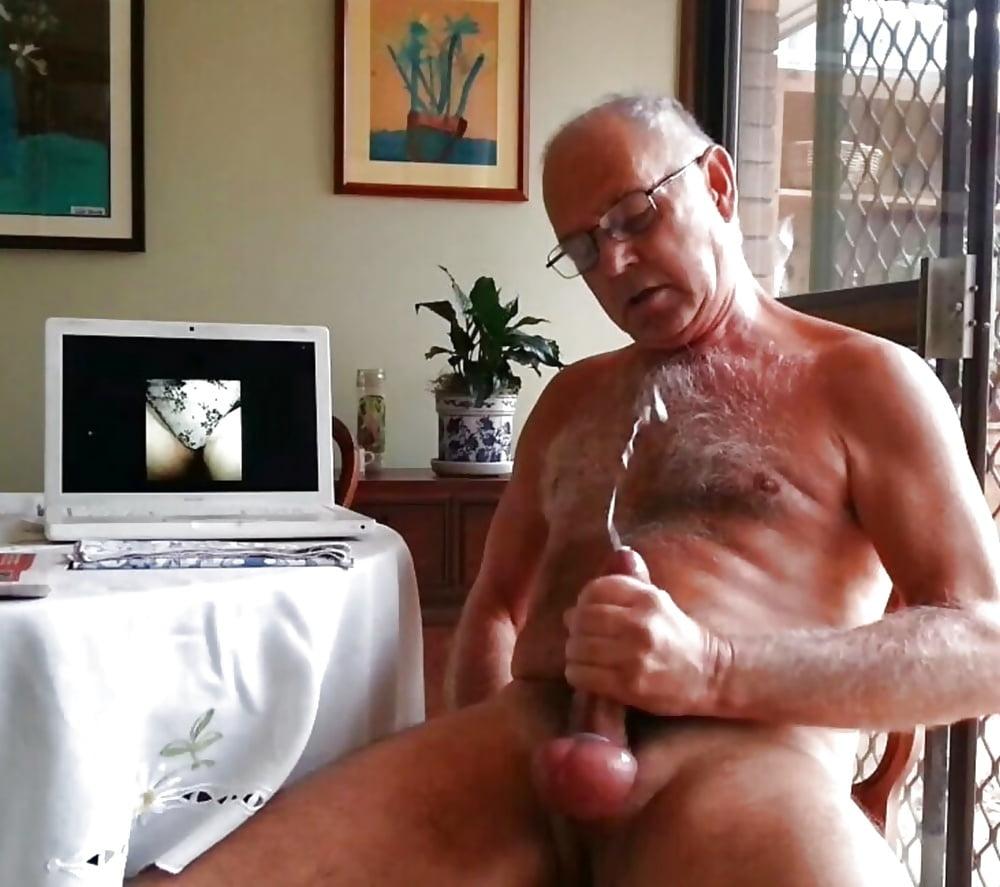 Mature gay porn galery