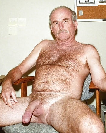 Пожилые онанисты порно
