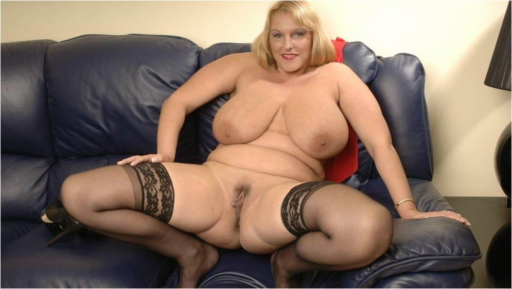 Interview with busty milf carol brown boobsrealm