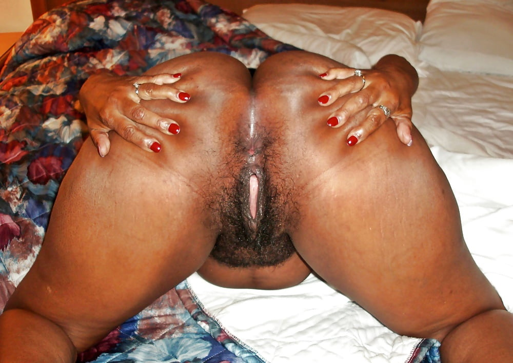 Gabby spanic ethiopia pussy image trannys fuck