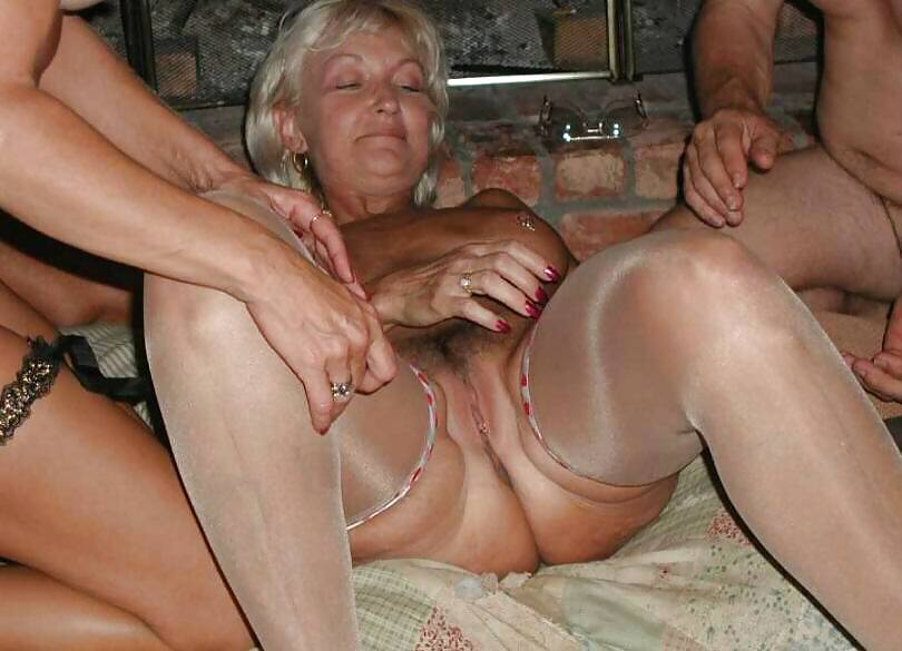 orgy grandma free painful anal sex video