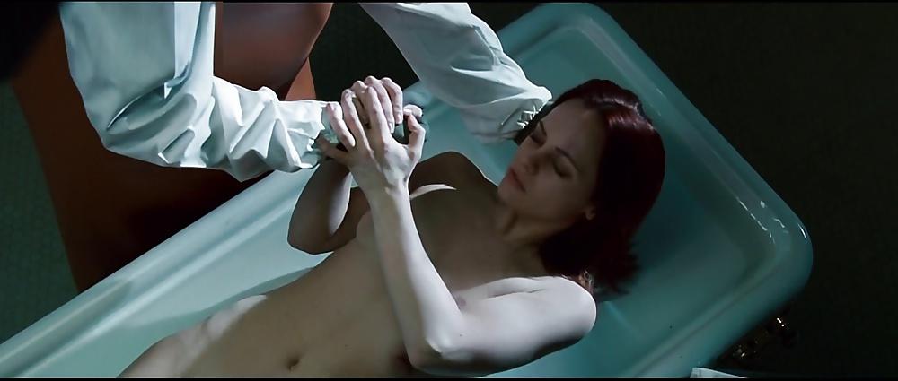 Christina ricci completely naked picture scenes tnaflix porn pics
