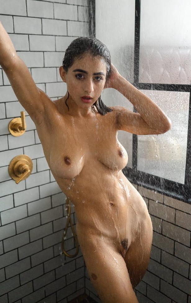 Keshakar    reccomended nude sex latina