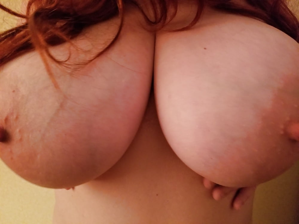 Small tits indian images