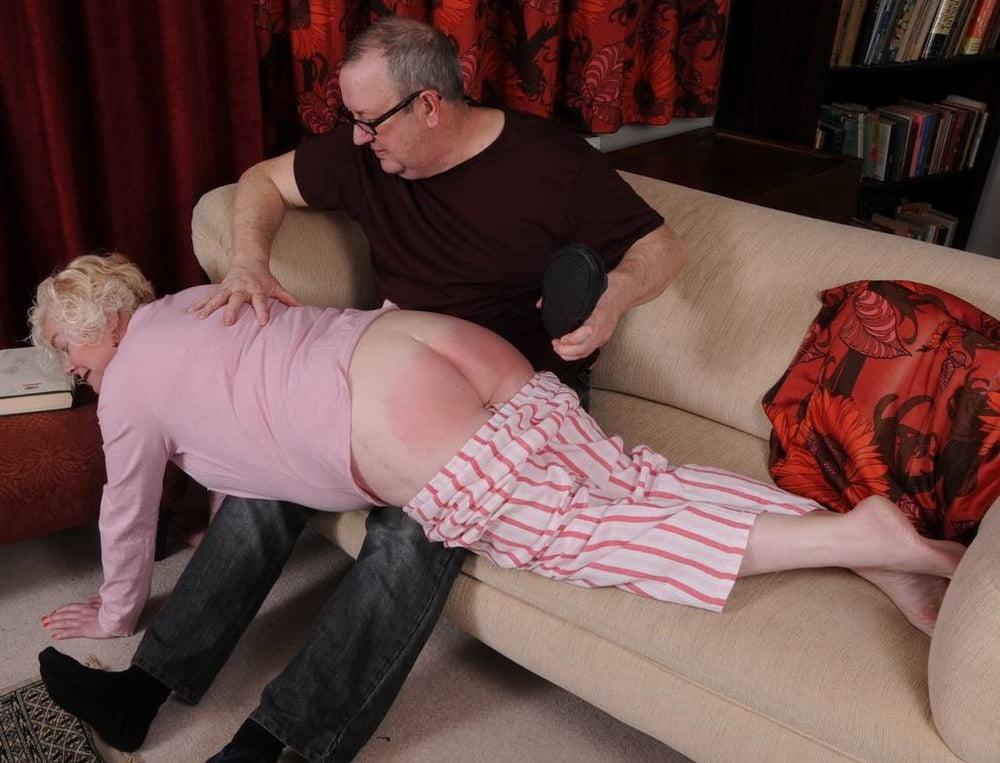 younger-wife-spanks-older-husband