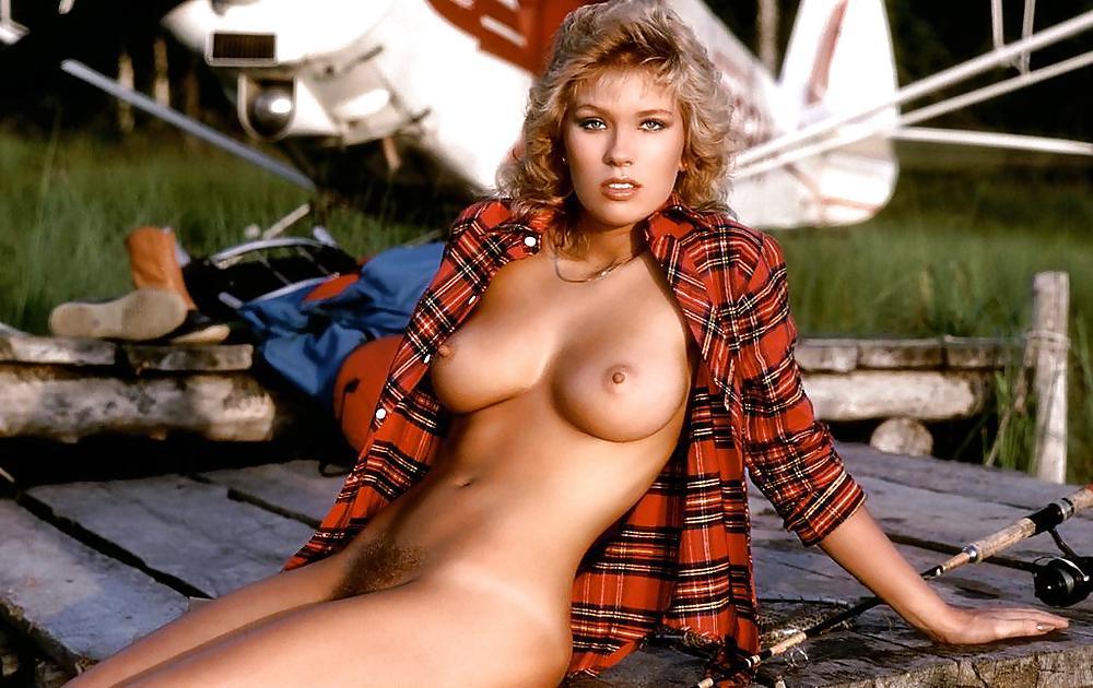 julie-london-nude-playboy-big-boobs-wrestling-nude