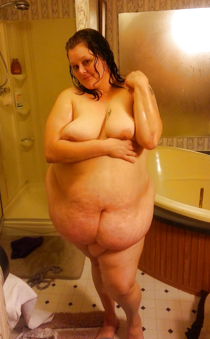 Ssbbw wife wildwood new jersey hotel aug 13 th week vacation - 1 part 1