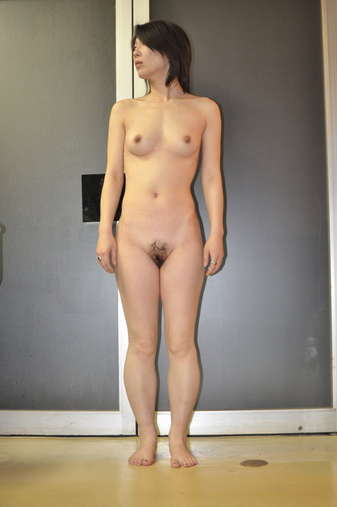 Japanese wife hot-2620
