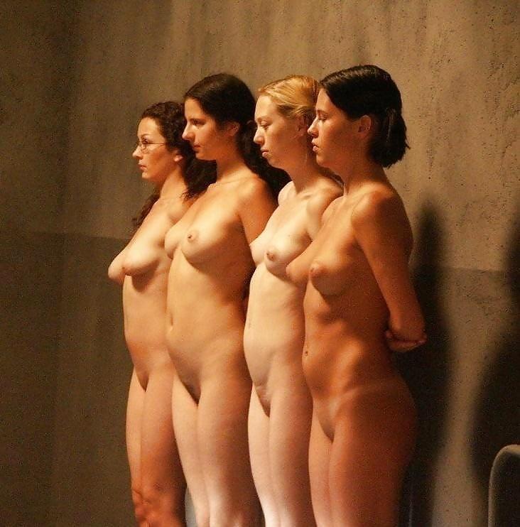 Naked pics of slavic women seeking men, hard sex police woman