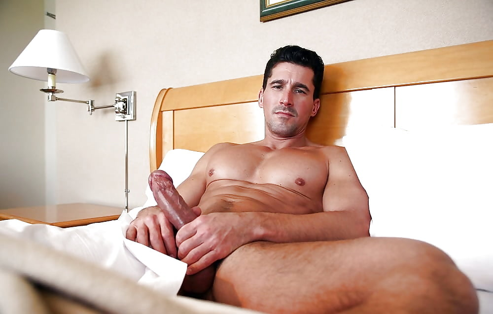 david-rich-nude-videos-porn-star-hot-mages