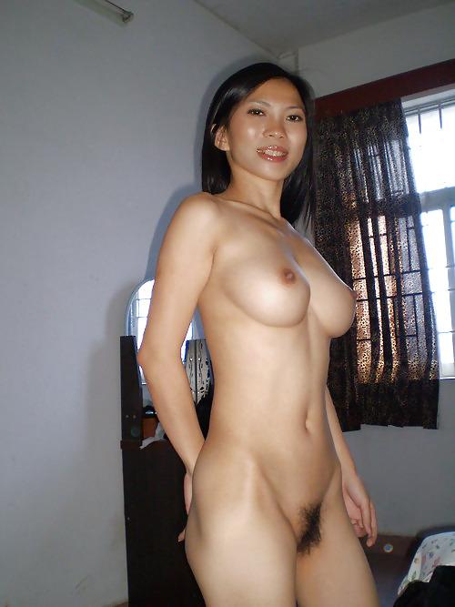 Mature amature women pictures