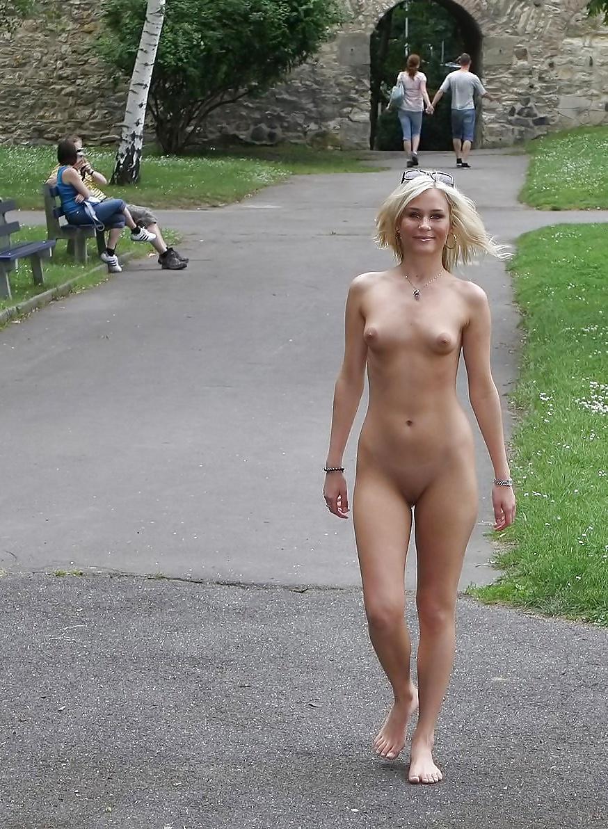 girlfriend-nude-public-holloween-porn-free-movies