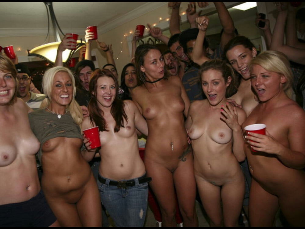 college-coeds-nude-cell-pics
