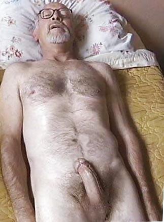 from Quintin gay men 70