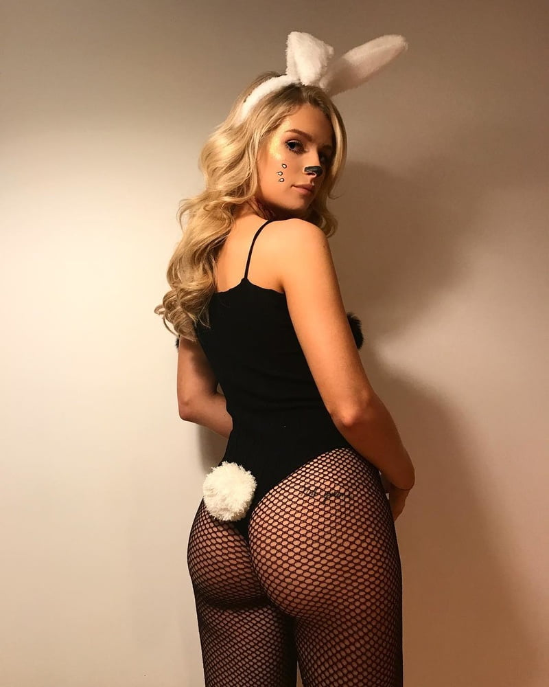 playboy-asses-in-bunny-suits