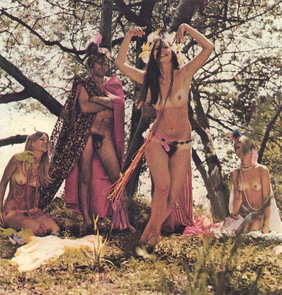 hippi-orgii-foto