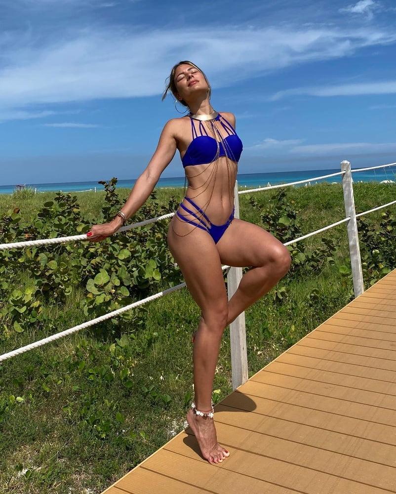 Maylin Hernandez hot Cuban dancer - 628 Pics