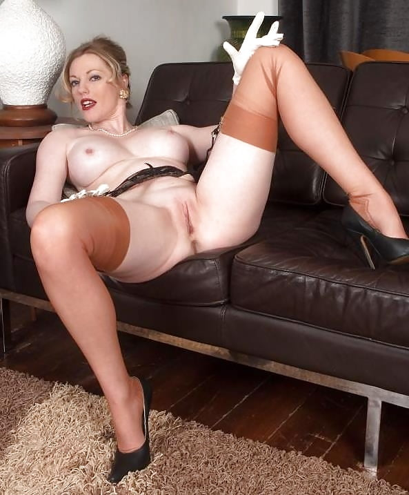 mature-pantyhose-sluts-in-heels-nude-found-camera