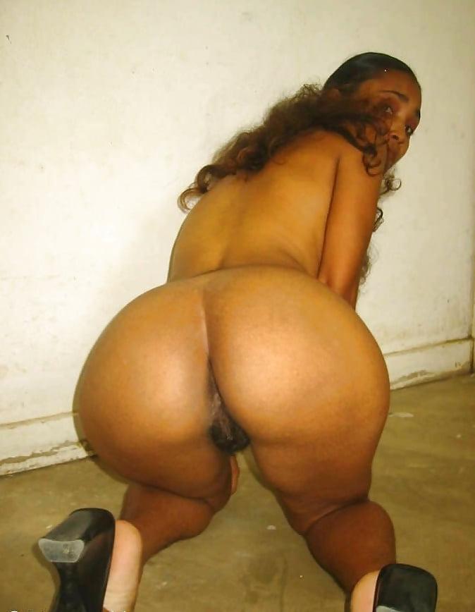 Naked Carribean Girls Annusol Plus Estonoesyugoslavia